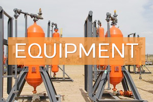widgetbox_equipment