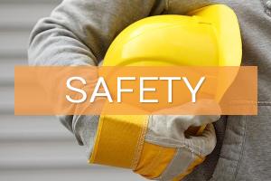 widgetbox_safety