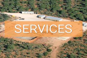 widgetbox_services